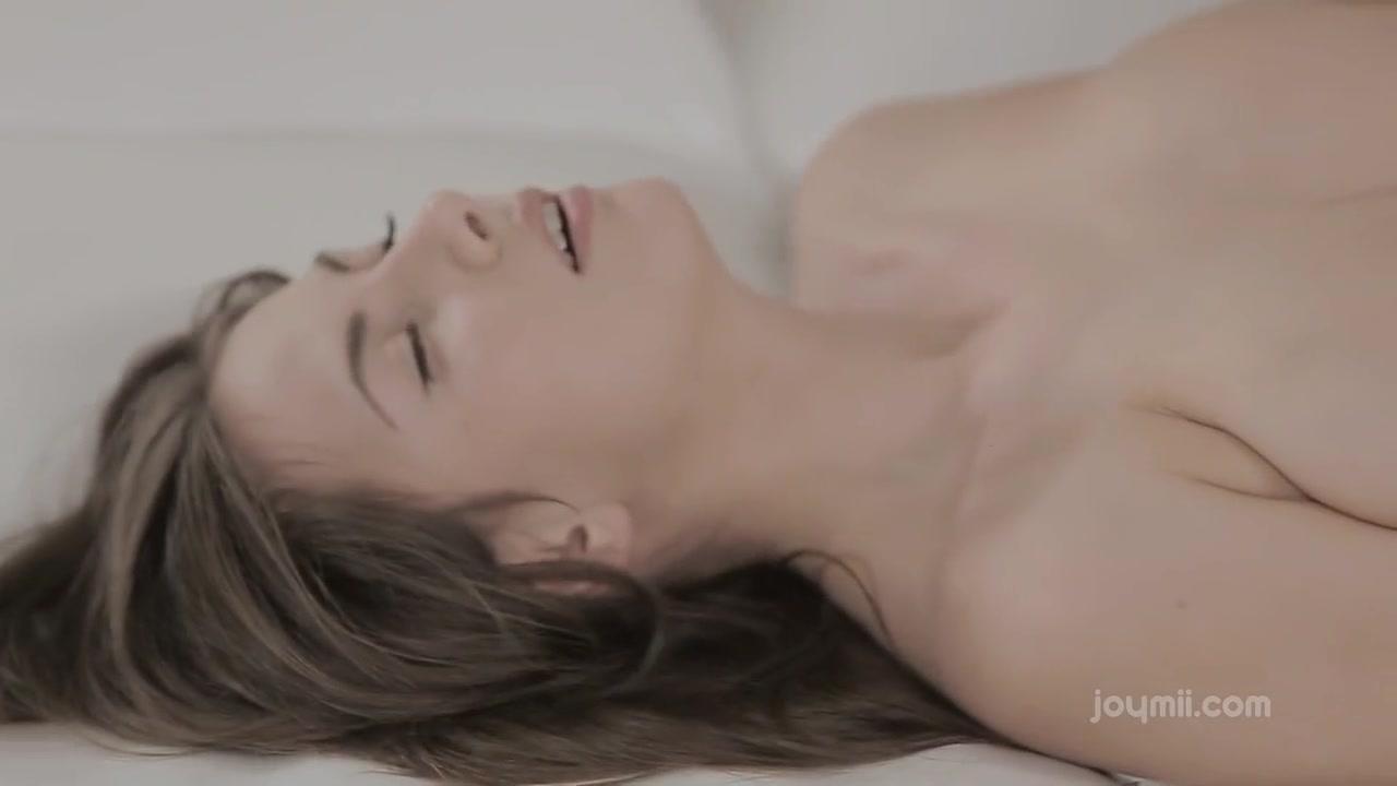 Connie Carter sucking dick romantically