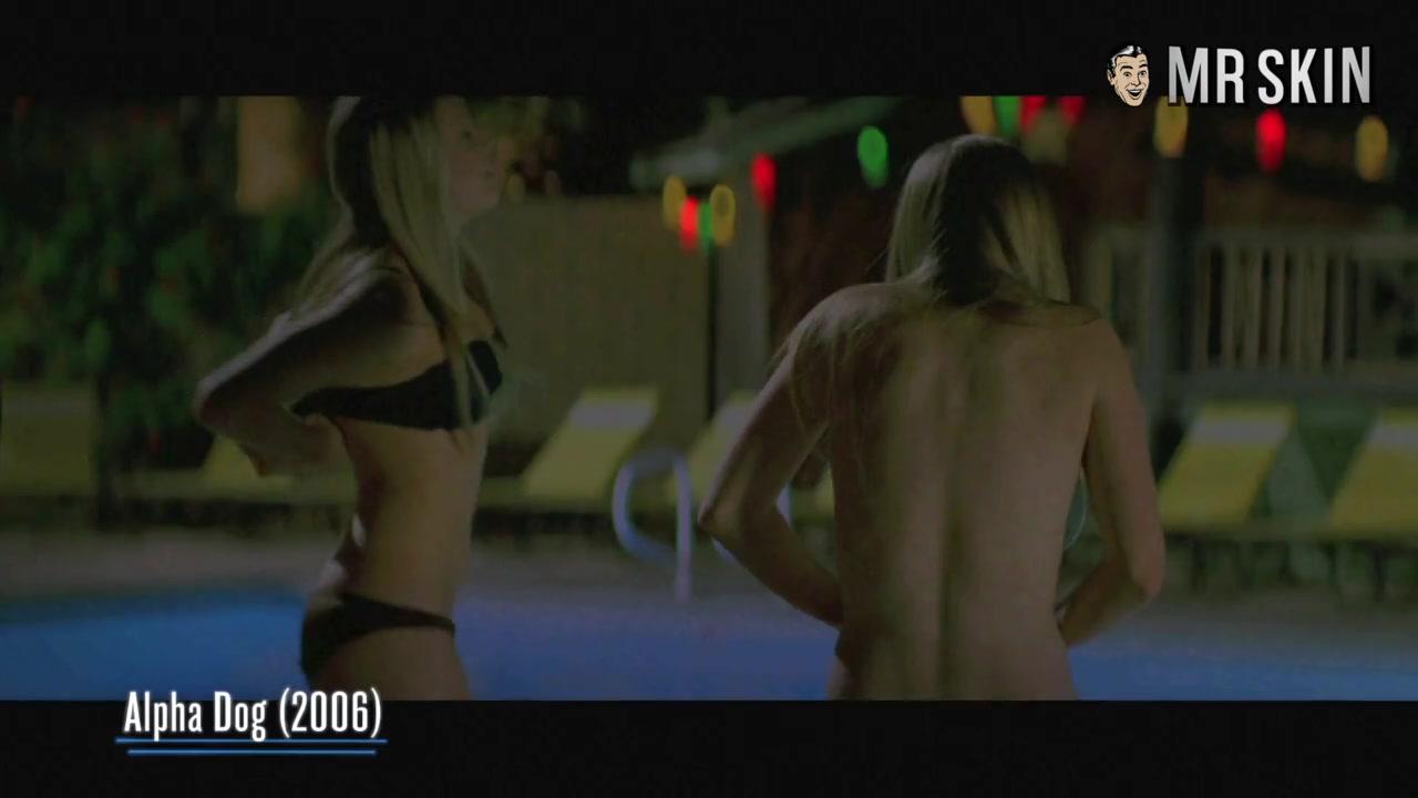 Best Of: Amber Heard - Mr.Skin