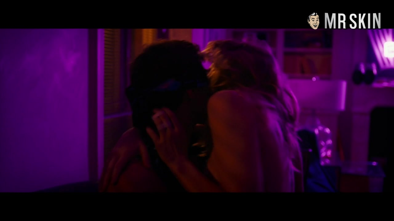The Best Nude Scenes of 2018, So Far - Mr.Skin