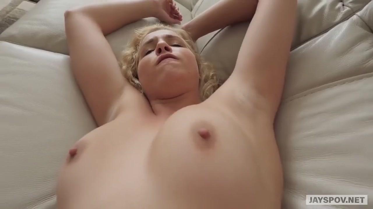 Sophia Lux - Busty Teen Blonde Sophia Lux Fucks Step Daddy