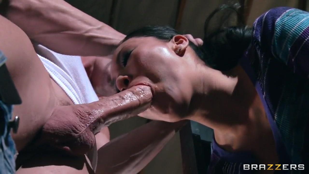Pornstars Like it Big: Cum, Stay Awhile. Asa Akira, Johnny Sins