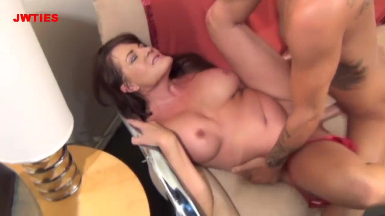 Dj Oscar Leal Im Cumming Mature Just Lik - Hd Video