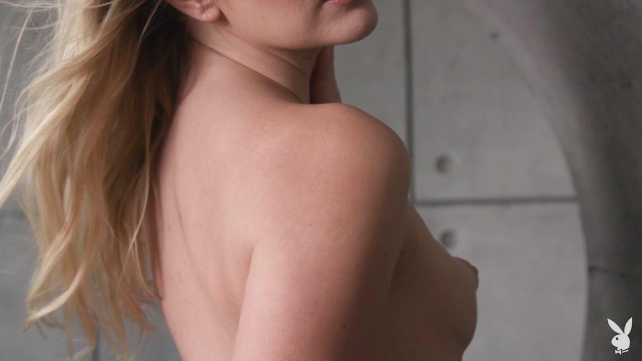 Kenna James in Seductive Movements - PlayboyPlus