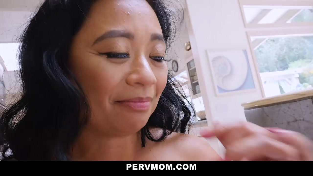 Lucky Starr In Cum Upon A Starr